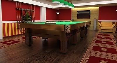 shutterstock_15142720-pool-croper
